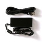 5 Pin Type Power Adapter 190007