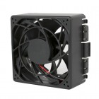 DataCage Classic Cooling Fan 020232-1