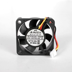 40MM COOLING FAN (3 PIN) 250013