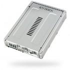 EZConvert Pro MB982SPR-2S R1