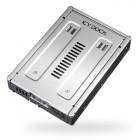 EZConvert Pro MB982SP-1S