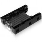 EZ-Fit Lite MB290SP-B