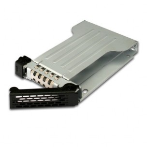 EZ Slide Mini Tray MB991TRAY-B
